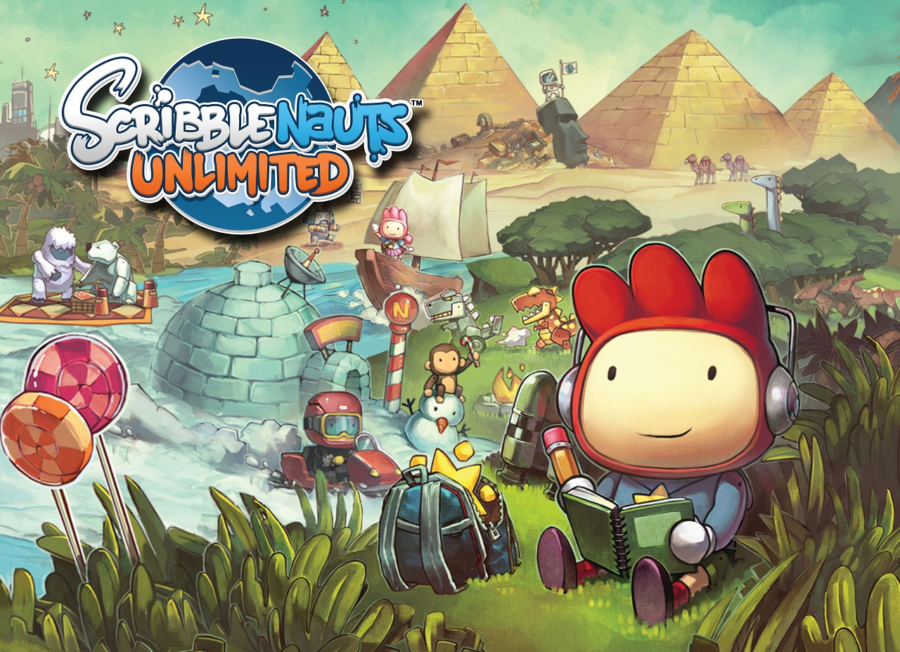 scribblenauts_unlimited.jpg