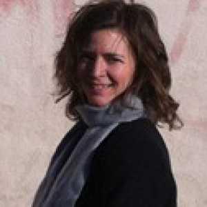 Bild för Sofia Gustafson Aarnivaara