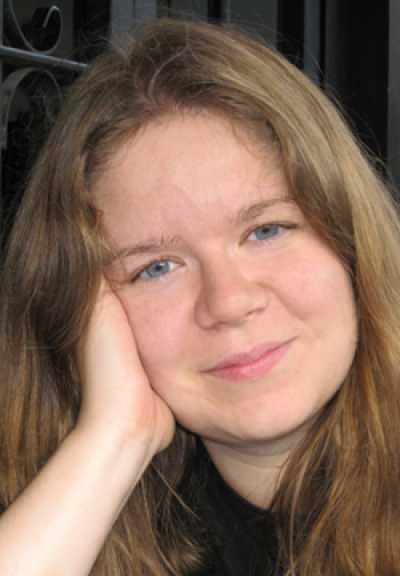 Bild för Malin Sandström