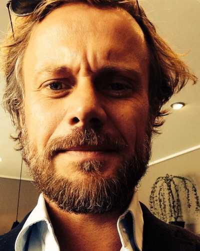 Bild för Johan Karlfeldt