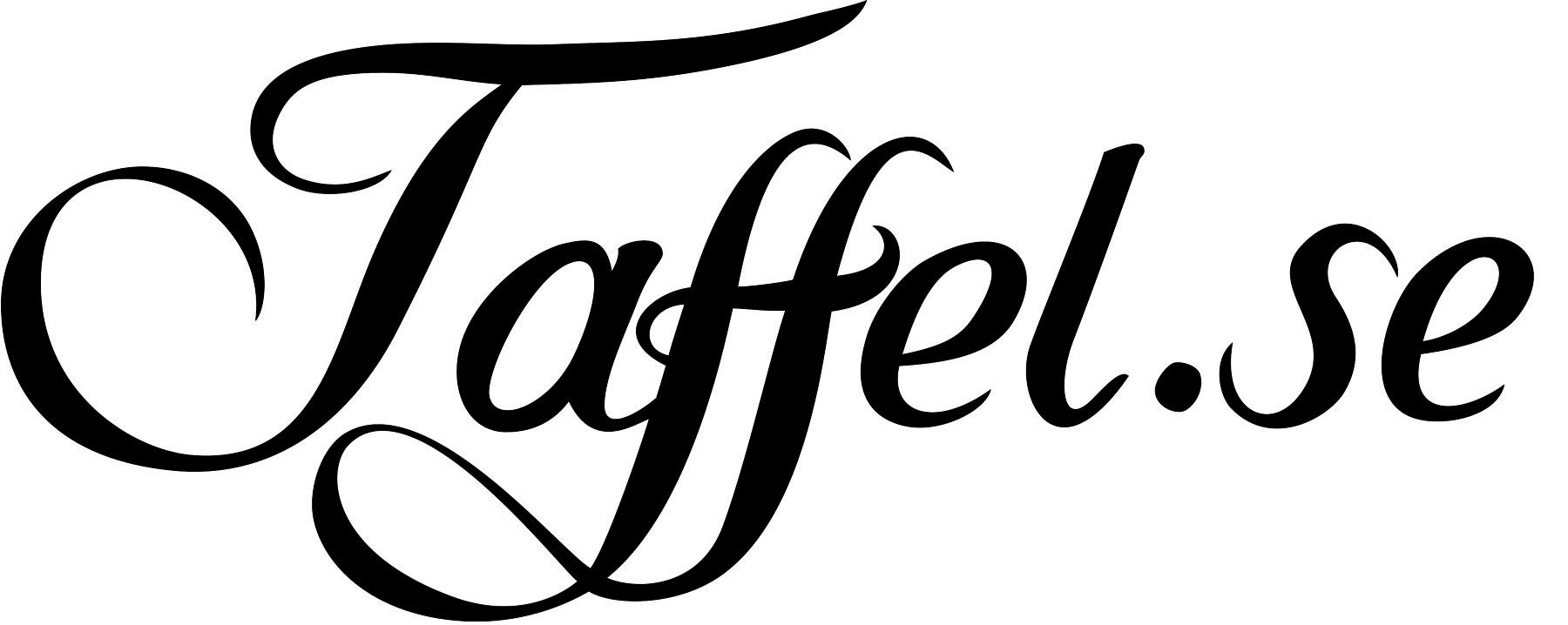 Taffel